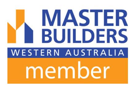 Master-Builder-Member-Logo
